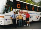 Handball-Bundesliga-Bus-1998