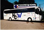 Handball-Bundesliga-Bus-2001
